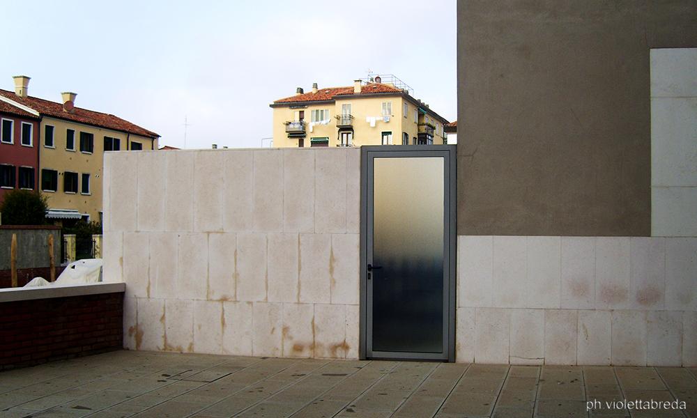 Cino_Zucchi_Giudecca_Finetodesign_