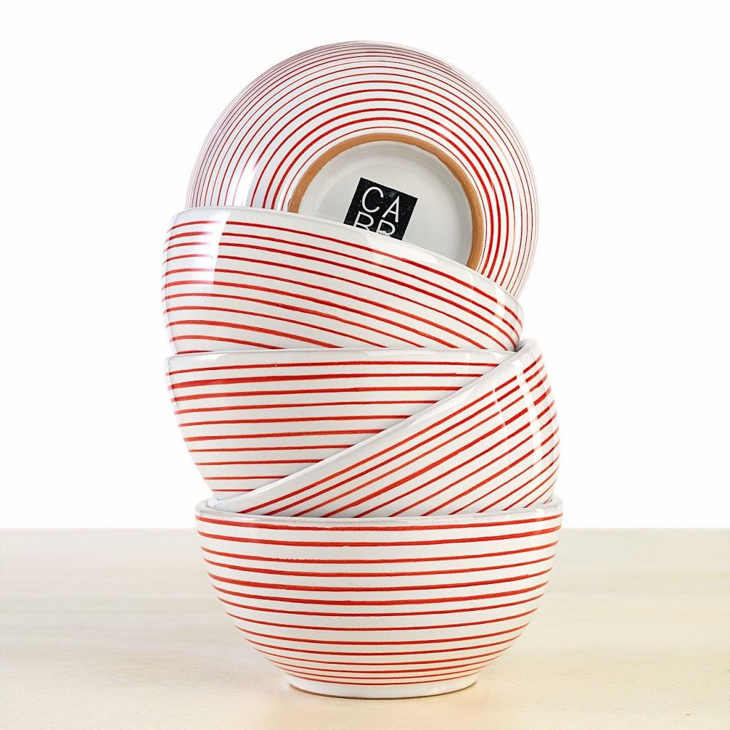 ciotola-ceramica-dipinta-a-mano-made-in-italy-cabb-design