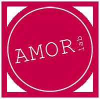 Design, moda, arte contemporanea, cultura del riuso, tutto questo è AmorLab!