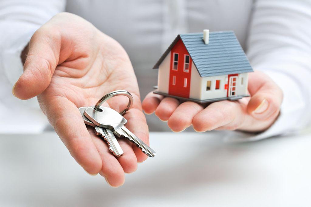 Recupero edilizio, risparmio energetico, bonus arredi: novità della legge di stabilità
