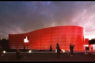 Una notte al museo design Fondazione Castiglioni MUMAC Museo Kartell architettura design