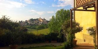 castello_murisengo cascina zucca monferrato agriturismo