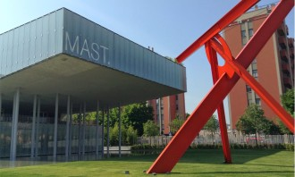 MAST Manifattura di Arti, Sperimentazione e Tecnologia