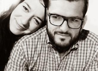 Margstudio: Annalisa e Matteo architettura design