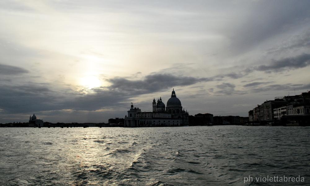 akzonbel_sikkens_venezia1