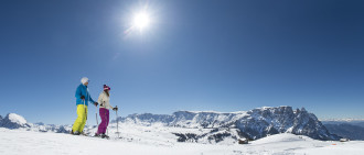 resort_inverno_cortina_vacanze
