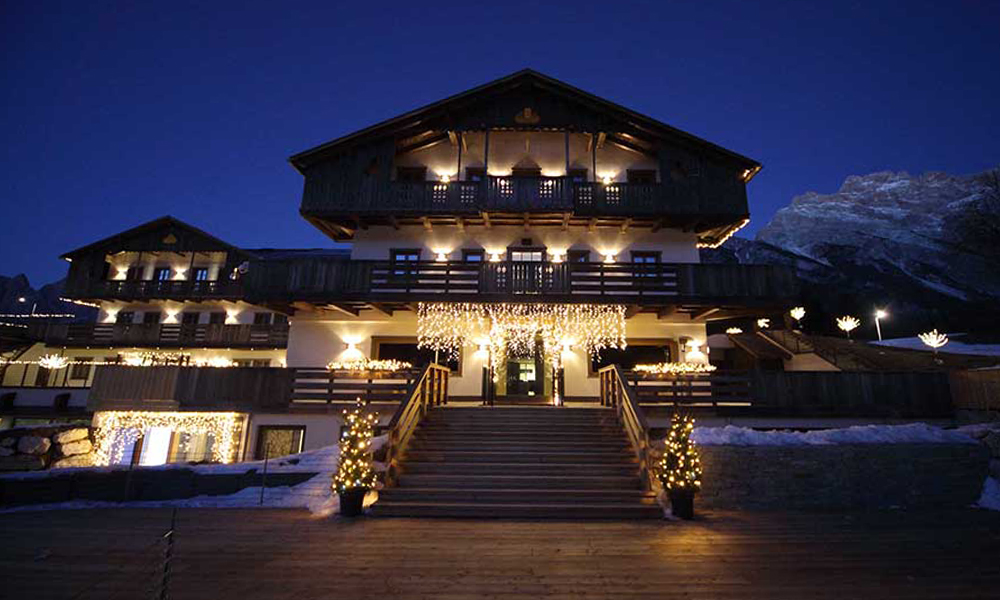 resort_inverno_rosapetra_1