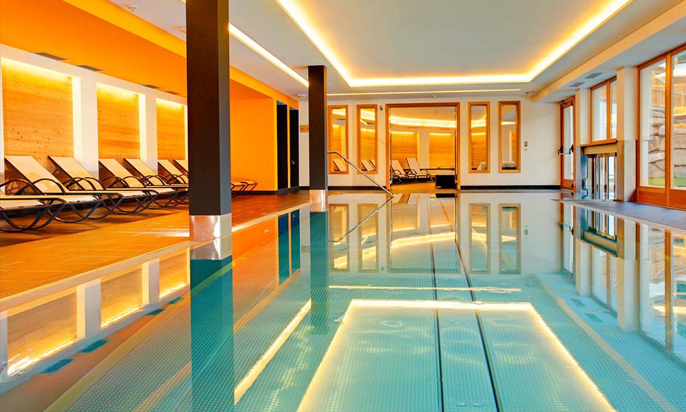 resort_inverno_theinersgarten_