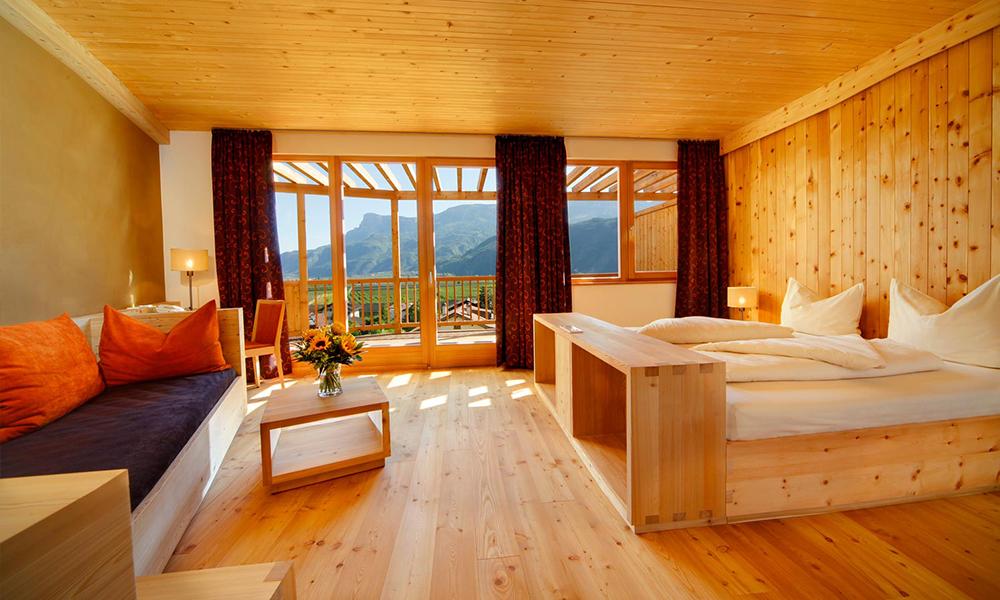 resort_inverno_theinersgarten_1