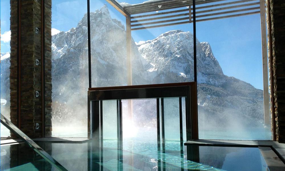 resort_inverno_valentinerhof