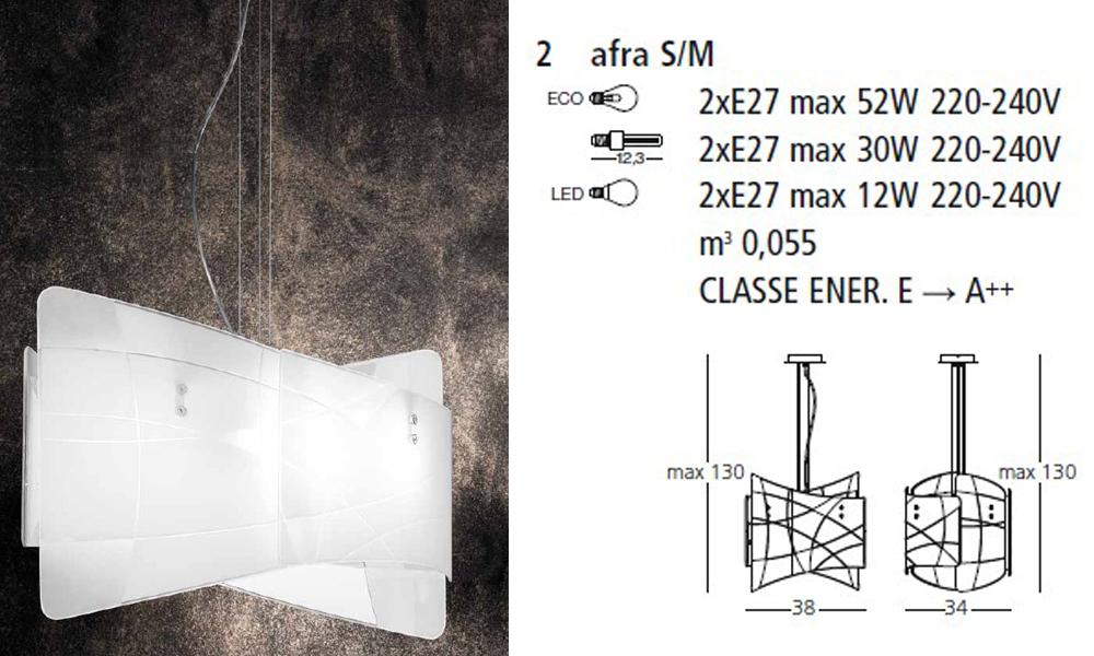 cristalensi_lampade moderne afra