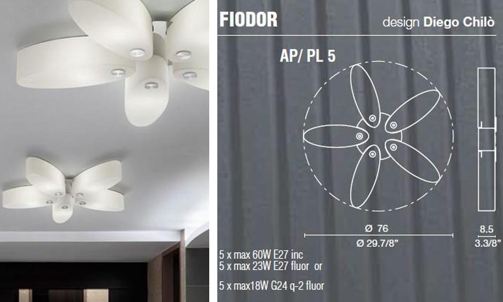 cristalensi_lampade moderne fiodor