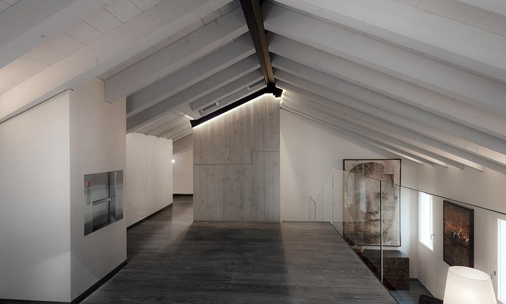 alt_EAST_Signorotto_studio_progetto