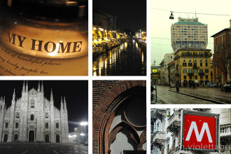 week_end_a_milano_architettura_0