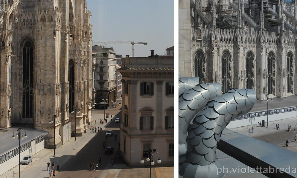 week_end_a_milano_architettura_2