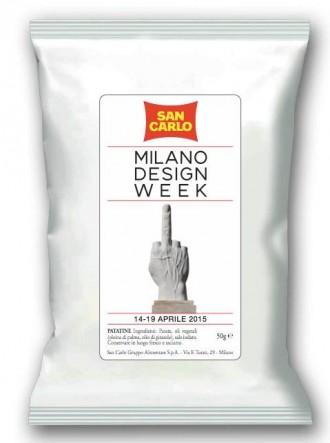 milano design week 2015 san carlo