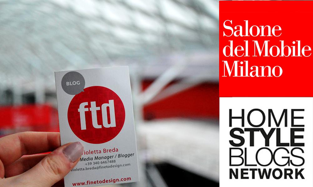 finetodesign_2015_salone_homestyleblogs