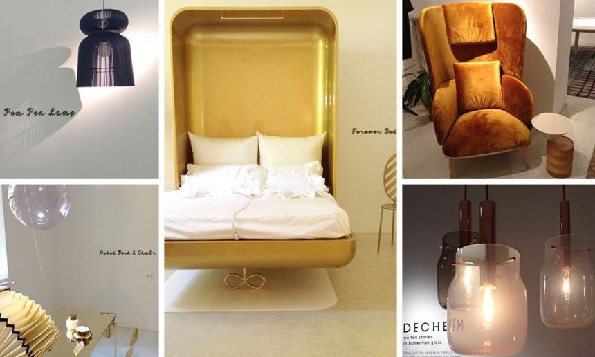 finetodesign_fuorisalone_design