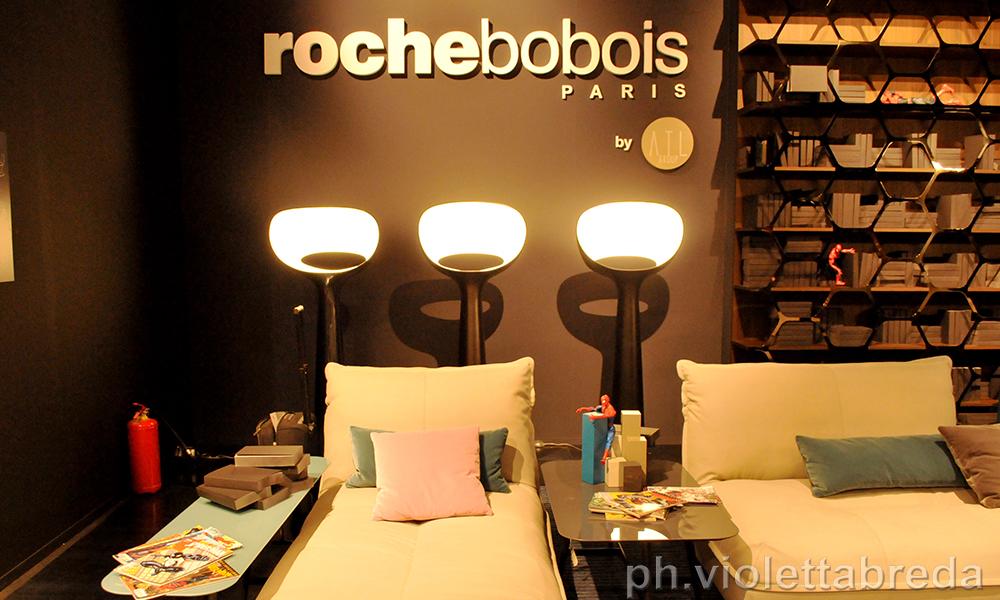 salone_2015_rochebobois_finetodesign