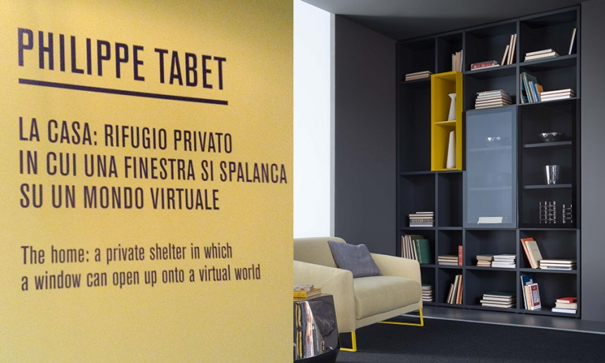 finetodesign_design componibile_philippe