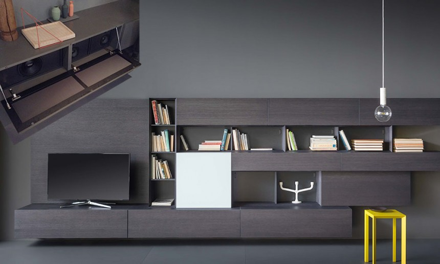 finetodesign_pianca design_stereo 2