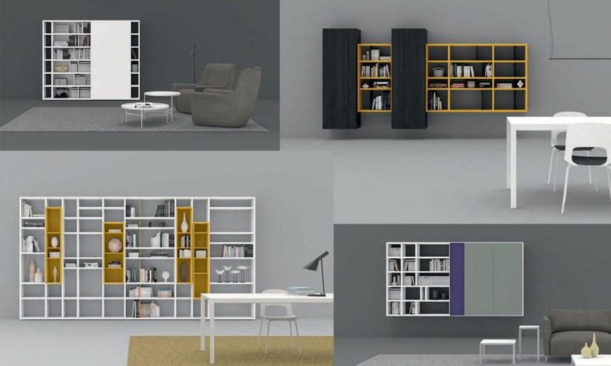 finetodesign_design componibile_pianca