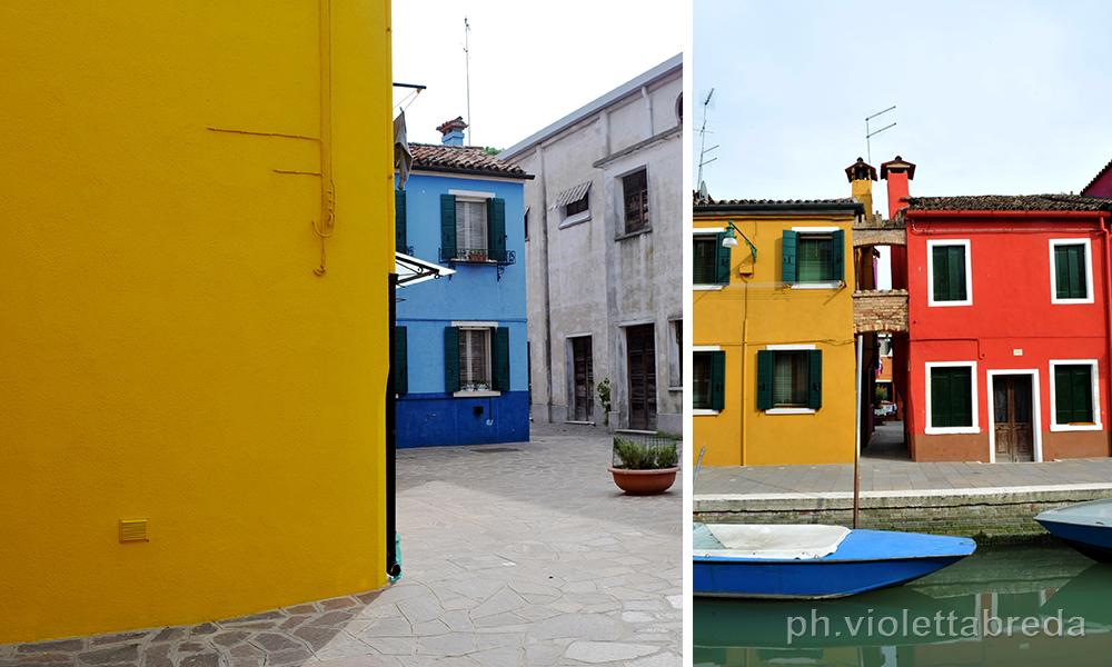 Burano_isola_venezia_finetodesign_