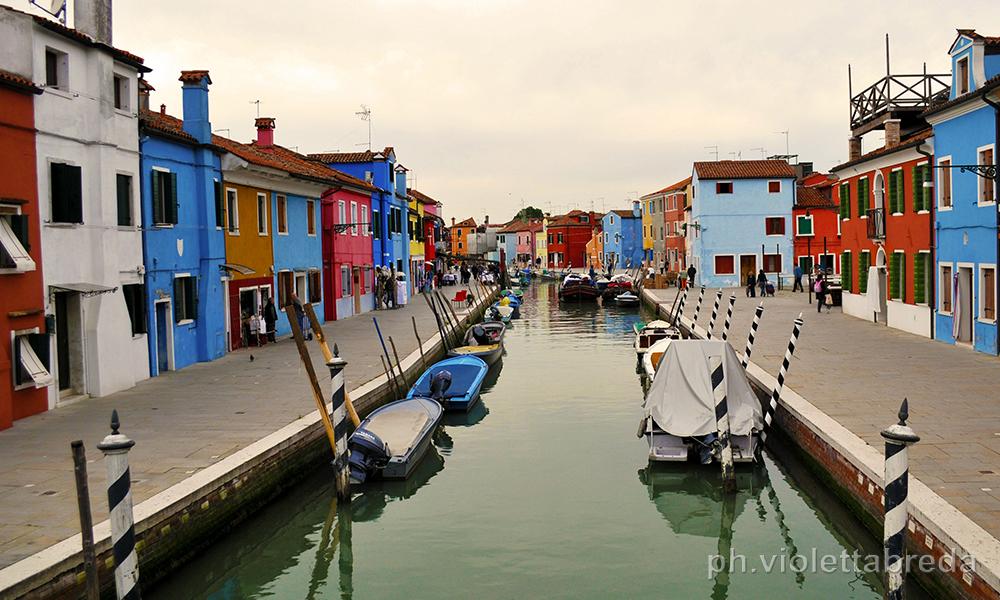 Burano_isola_venezia_finetodesign_12