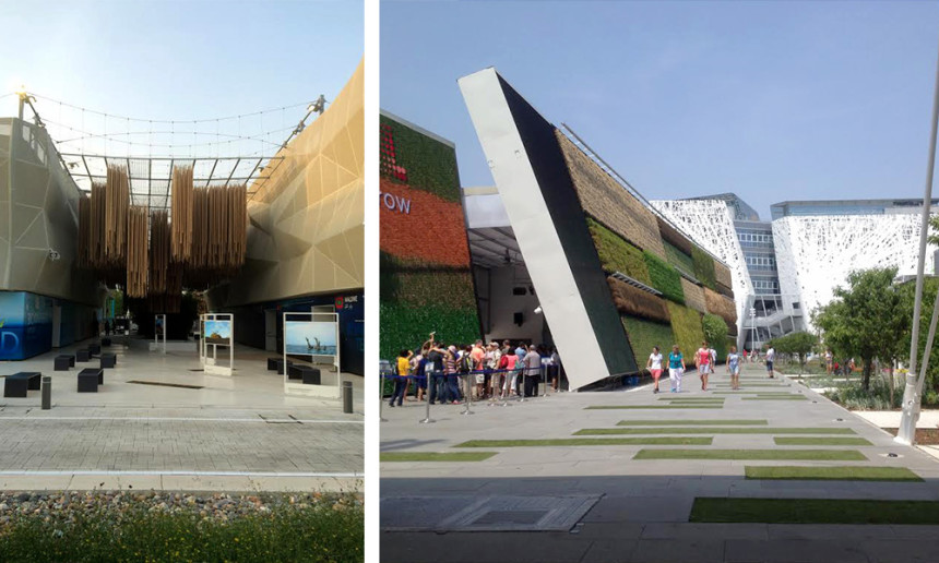 finetodesign_Expo Milano