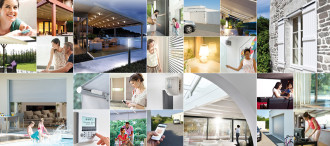 casa-domotica_finetodesing_somfy (3)
