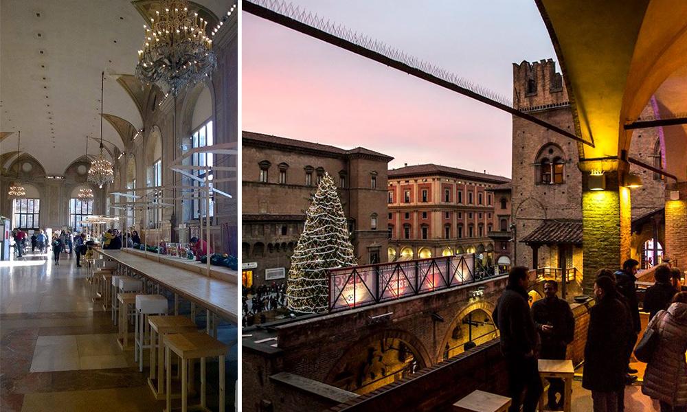 taste-of-christmas_finetodesign_bologna