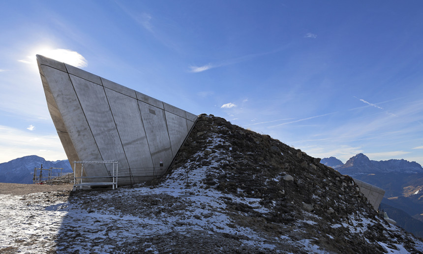 Finetodesign_MMM Messner Mountain Museum_04
