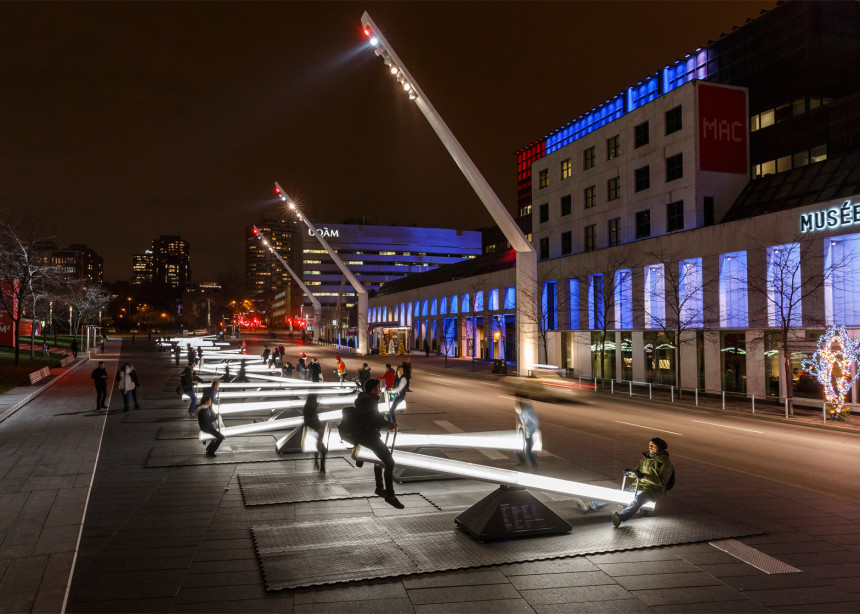 Impulse-Interactive-Installation-Lateral-Design-CS-Design-Montreal_dezeen_1568_10