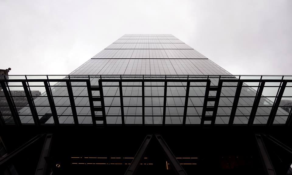 grattacieli_di_londra_finetodesign_08