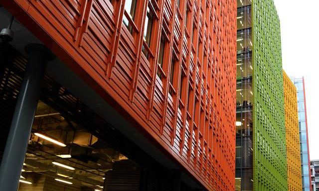 grattacieli_di_londra_finetodesign_09