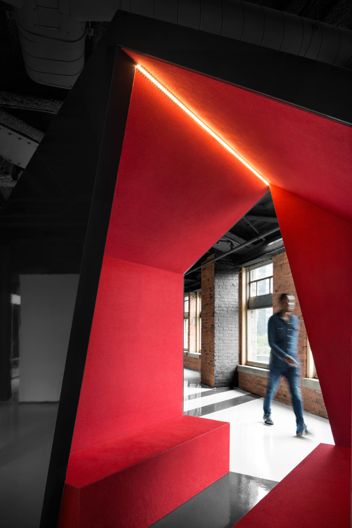 Lightspeed-headquarters_Montreal_ACDF-Architecture_dezeen_936_4