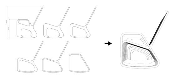 Accessori per animali di design