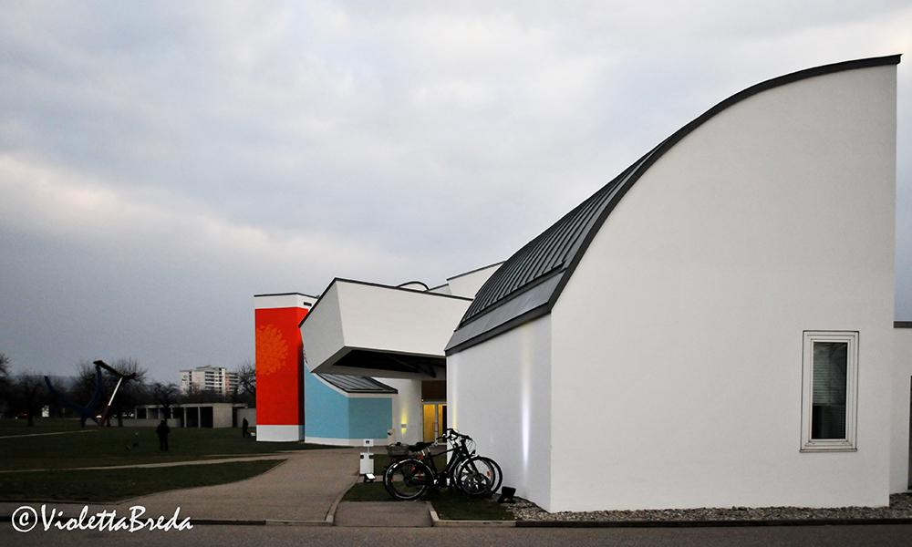 Alexander_Girard-a_designers_universe-Finetodesign-vitra_design_museum (13)