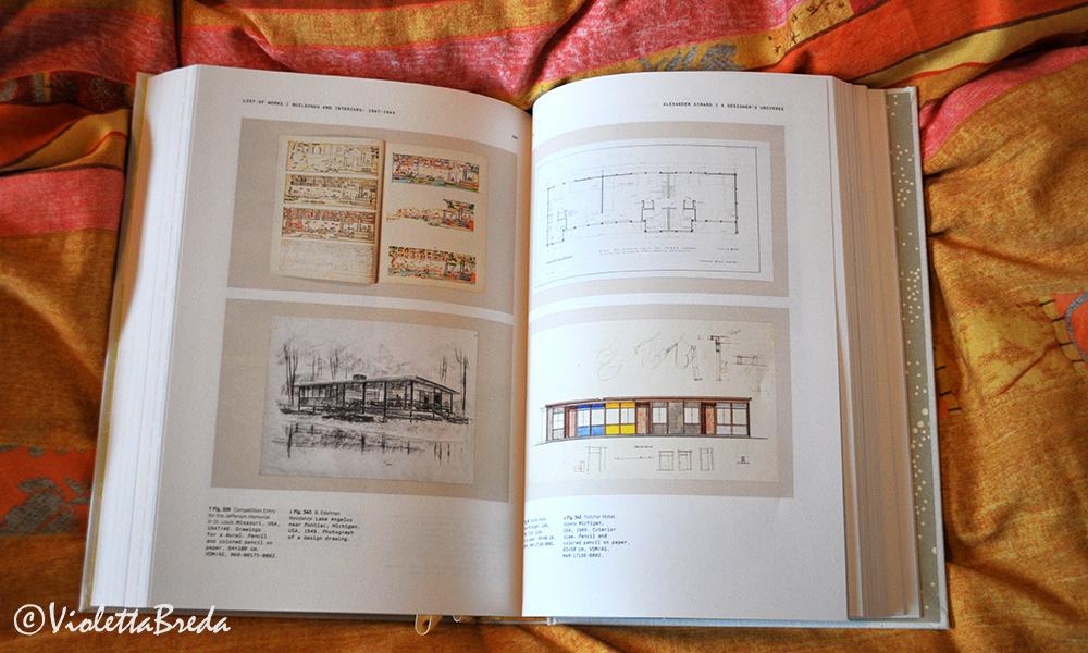 Alexander_Girard-a_designers_universe-Finetodesign-vitra_design_museum (14)