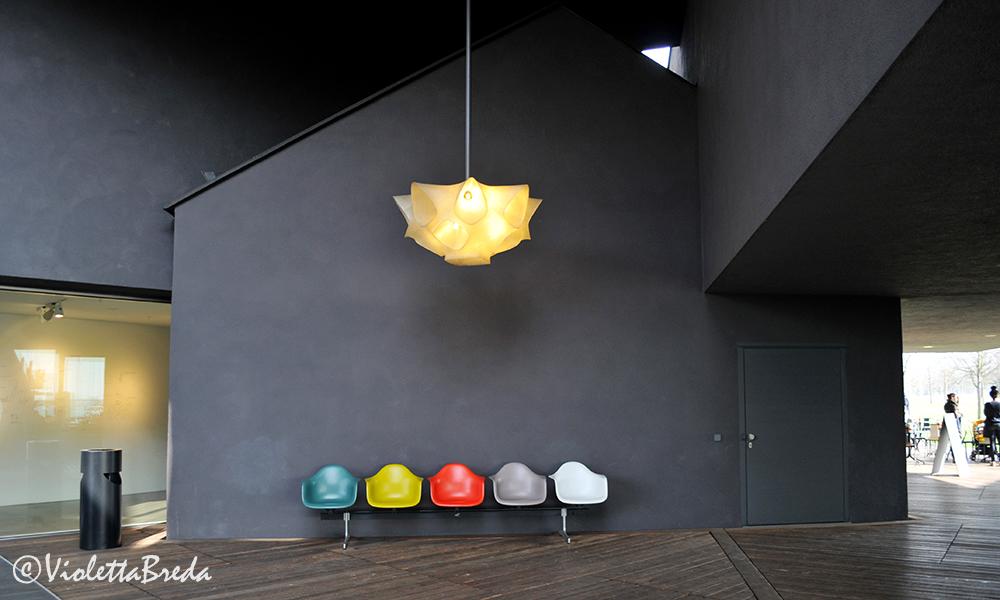 Alexander_Girard-a_designers_universe-Finetodesign-vitra_design_museum (3)