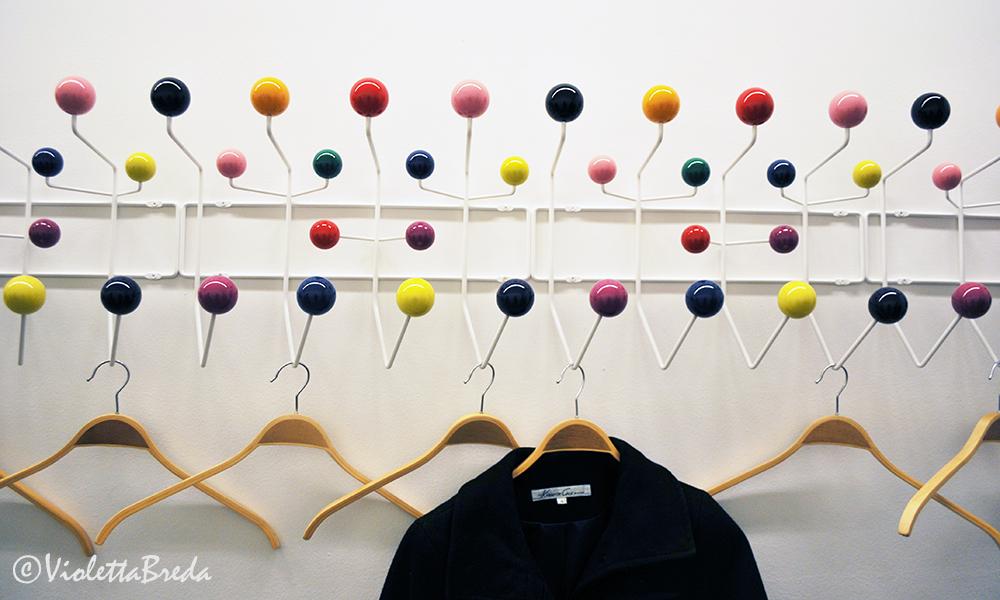Alexander_Girard-a_designers_universe-Finetodesign-vitra_design_museum (5)