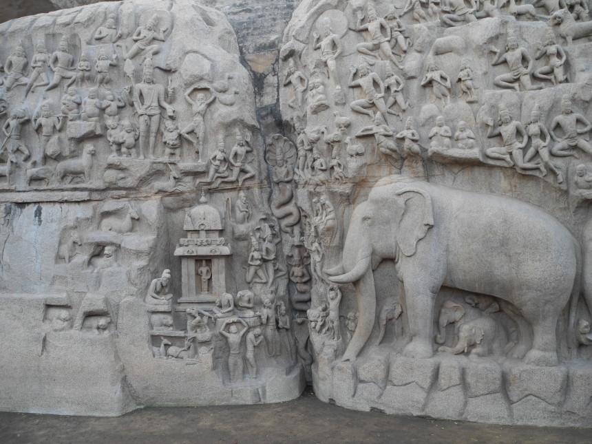 Viaggio in India: meravigliati davanti al mondo