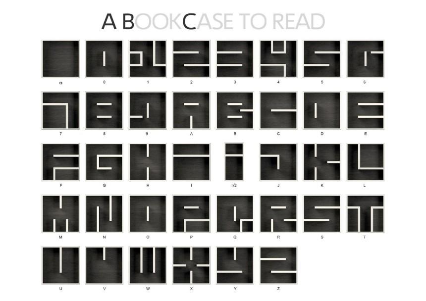 abc-read-libreria-da-parete-a-lettere-in-legno-laminato