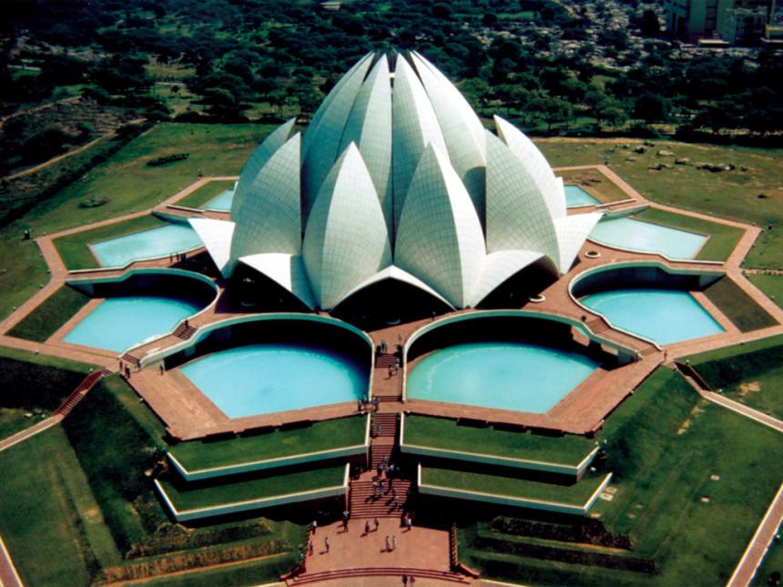 bahai_lotus_temple