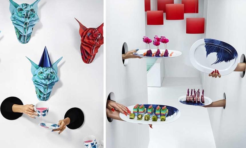 alt_finetodesign_Ikea limited edition