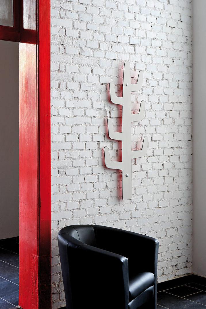 Appendiabiti moderni di design... creativando