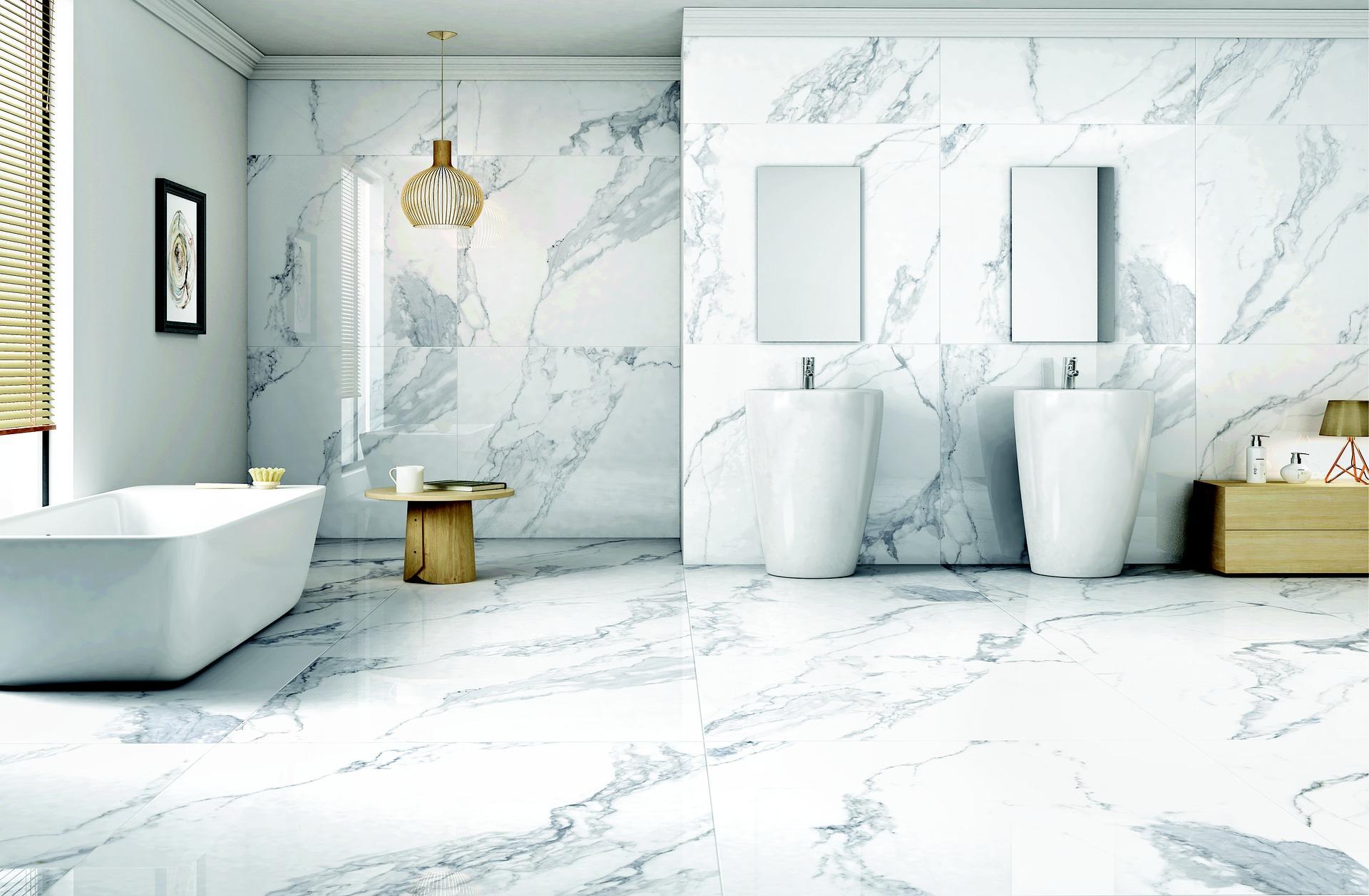 lavori in casa senza permesso finetodesign bagno