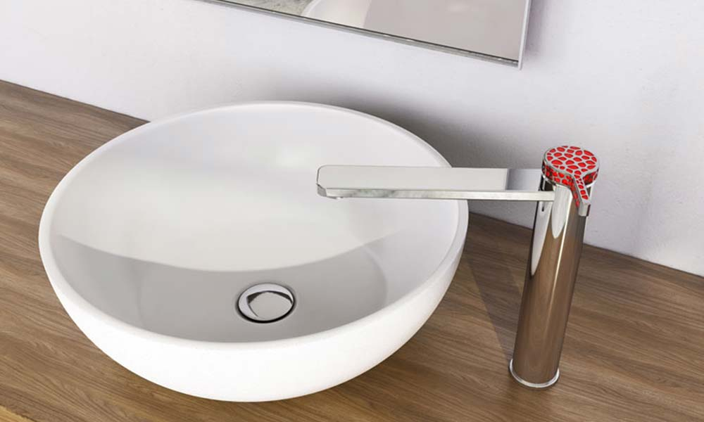 finetodesign_salone-del-mobile-webert-coral-3d