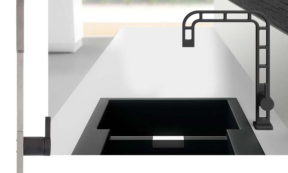 finetodesign_salone-del-mobile-webert-onea-3d