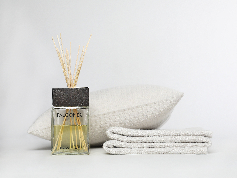 Profumare casa! 5 modi per profumare la tua casa in primavera